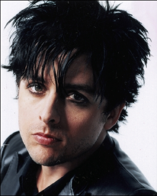 http://greendaymedia.narod.ru/billiephotos/Billie291.jpg